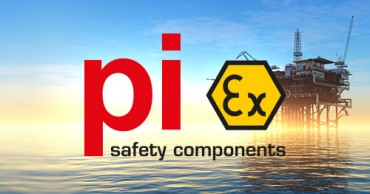 Safety-Components